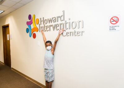 Howard Intervention-103