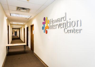 Howard Intervention-39
